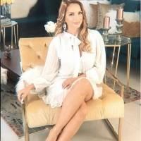 Érika Vélez