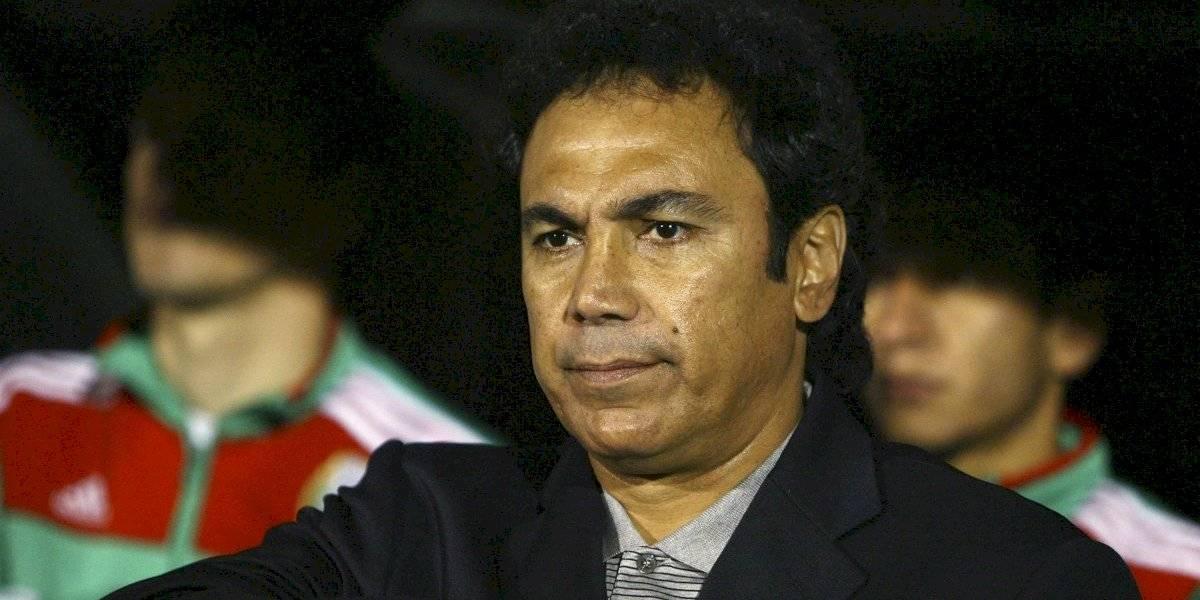 ¡Feliz cumpleaños, 'Hugol'! Recordamos los mejores goles del mexicano