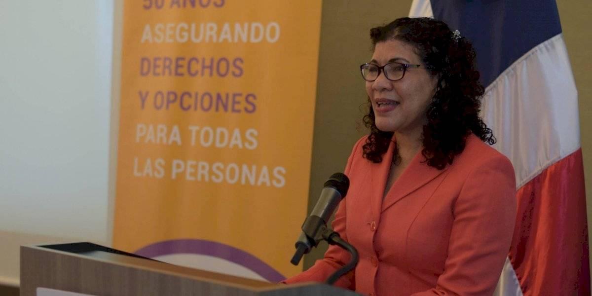 UNFPA RD celebra 50 aniversario de su fundación y 25 años conferencia mundial sobre población