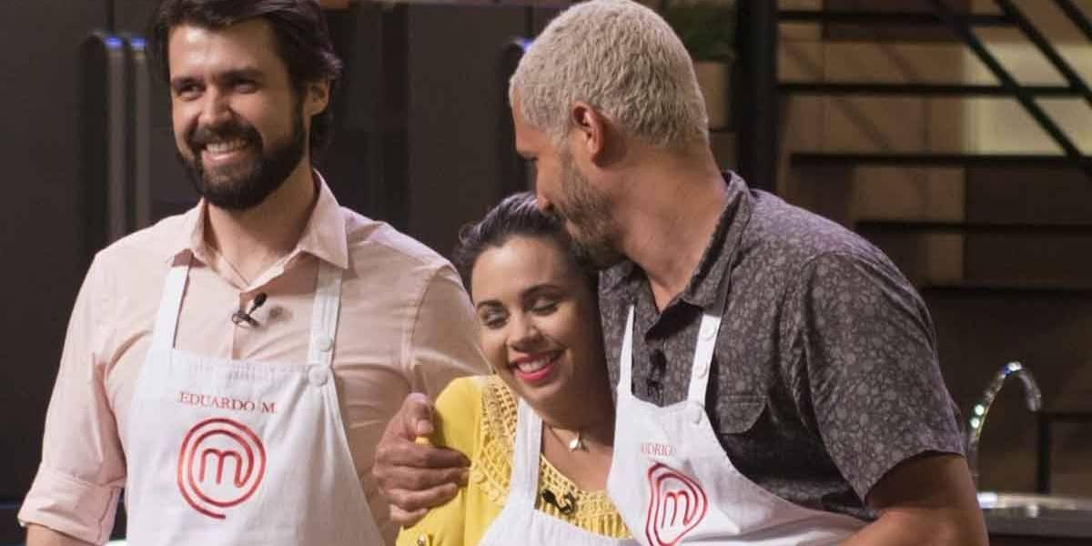 MasterChef Brasil: Lorena Dayse supera má fase e arrasa em prova de frutas exóticas