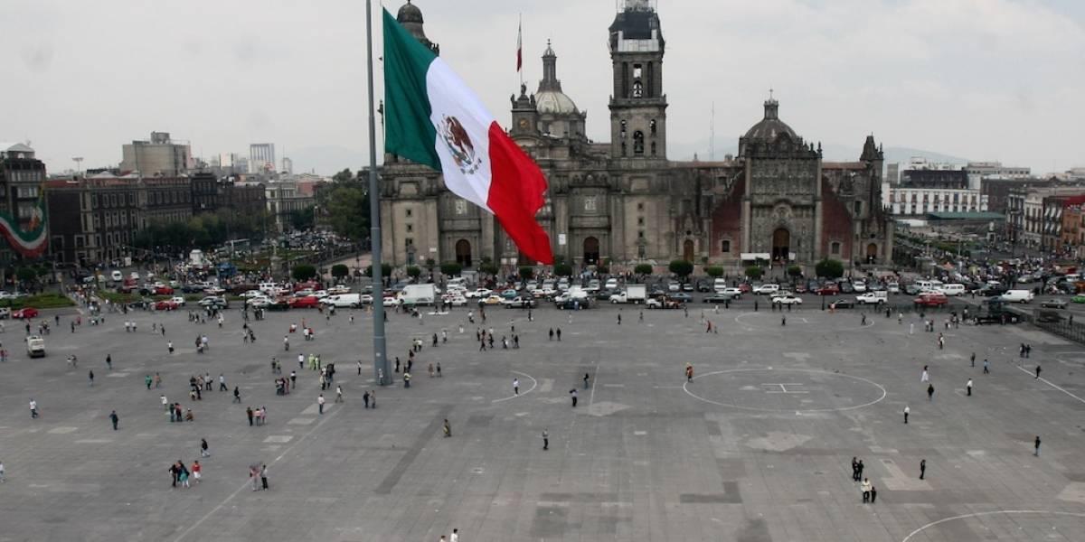 México ya está en recesión técnica, sentenció Bank of America