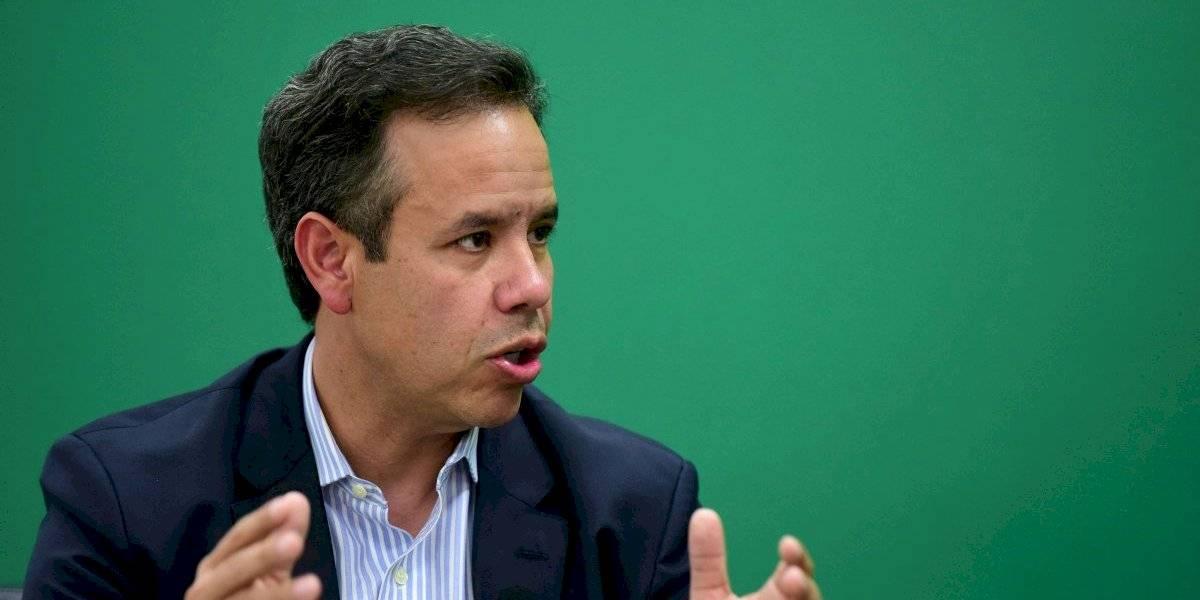 Aspirantes del MVC señalan presuntas irregularidades en compra de apartamento de Miguel Romero