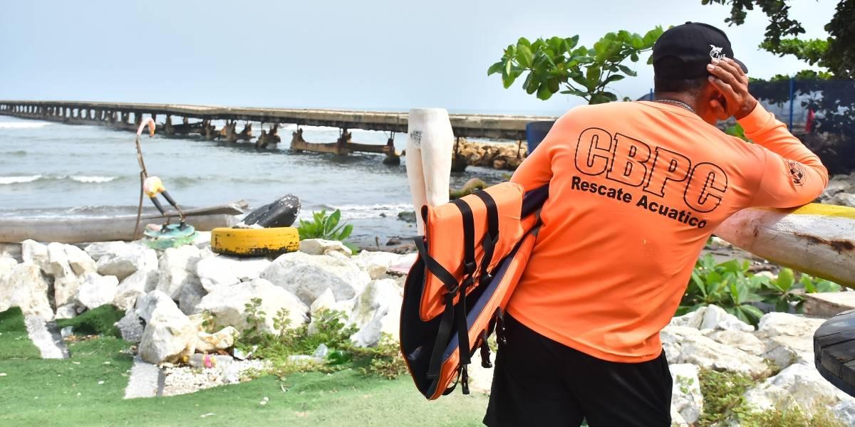 ¿Demolición o intervención al Muelle de Puerto Colombia?: El debate que inquieta en el Atlántico