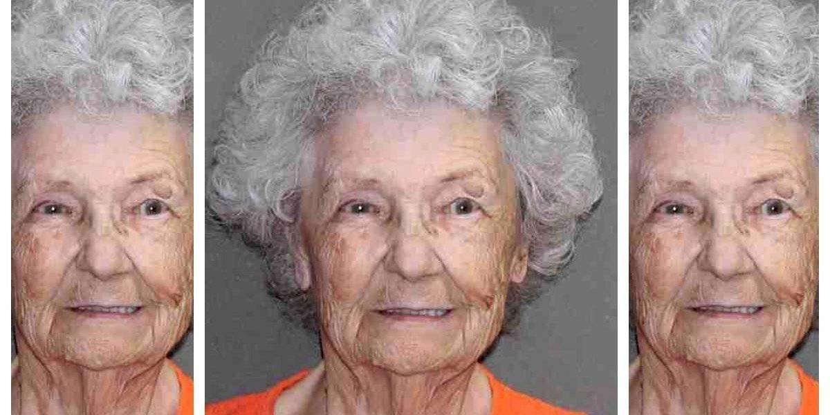 Después de 35 años, anciana fue arrestada por asesinar a su esposo gracias a un programa de televisión