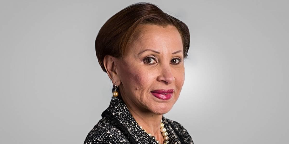 Congresista Nydia Velázquez exige disculpas al gobernador por comentarios sobre Melissa Mark Viverito