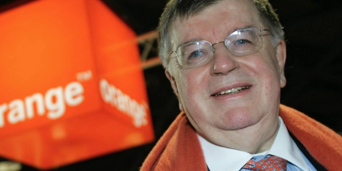 Termina juicio contra Orange por suicidios de empleados