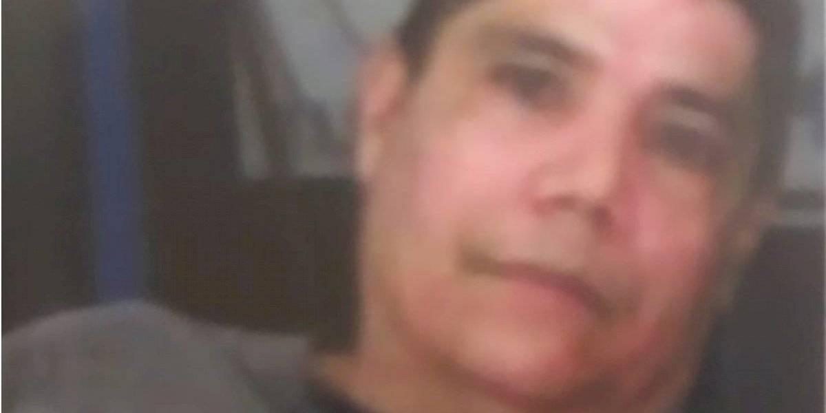 Continúa búsqueda de hombre desaparecido en Juncos