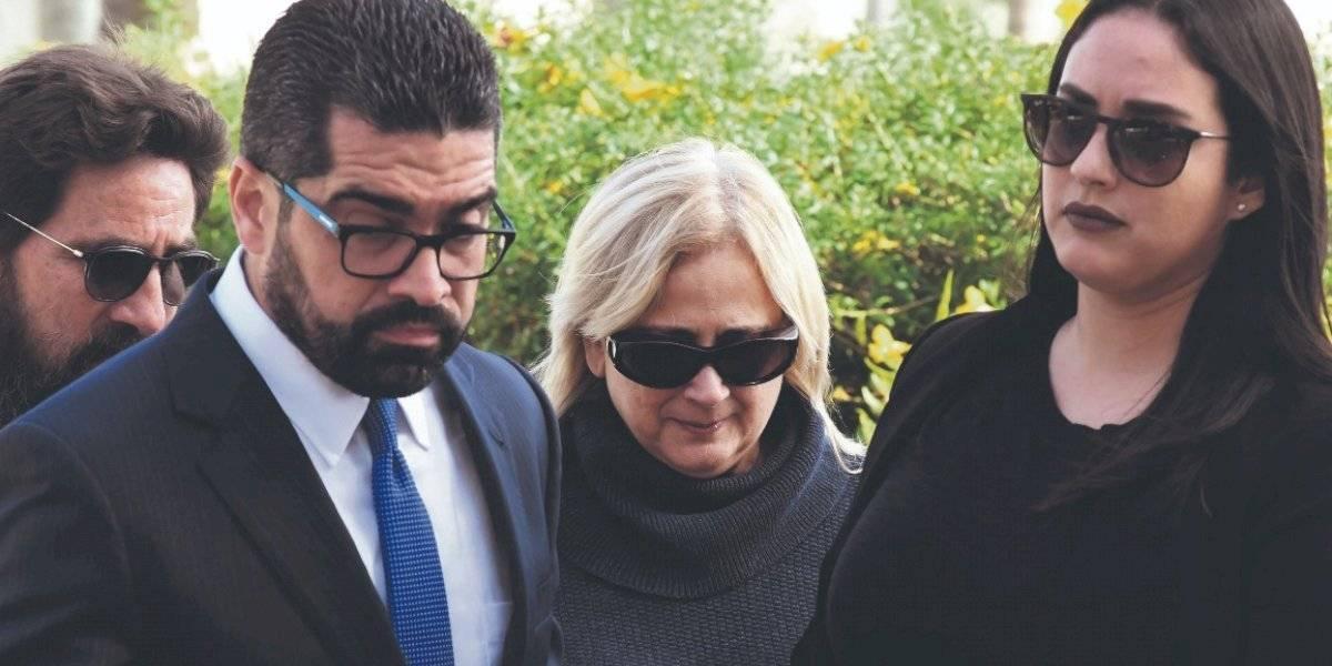 Libres bajo fianza acusados en esquemas de fraude