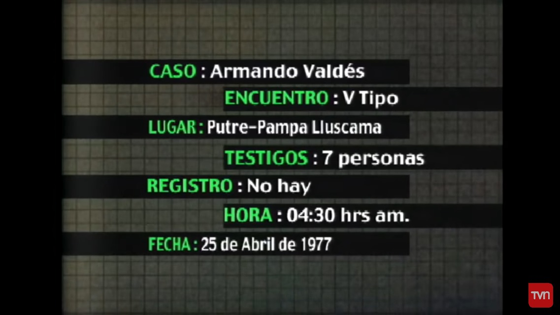 Armando Valdés