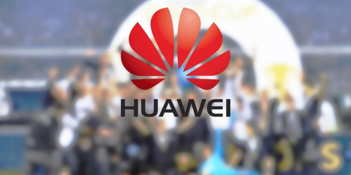 Así es como puedes pedir el reembolso de la compra de tu Huawei