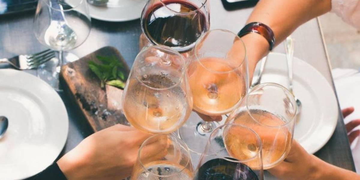 Parar de beber pode melhorar a qualidade de vida em níveis próximo ao da abstinência, diz pesquisa