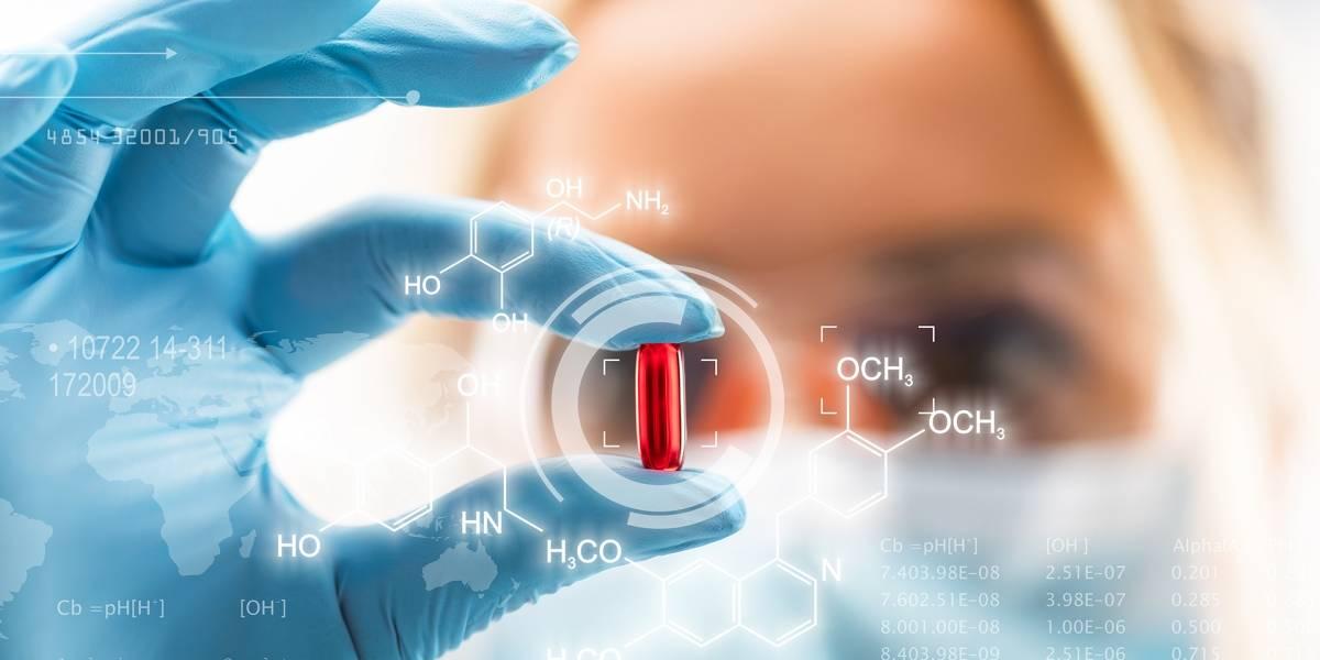 Curioso análisis de ADN permite saber qué fórmula te sirve y cuál no para mejorar tu cuerpo