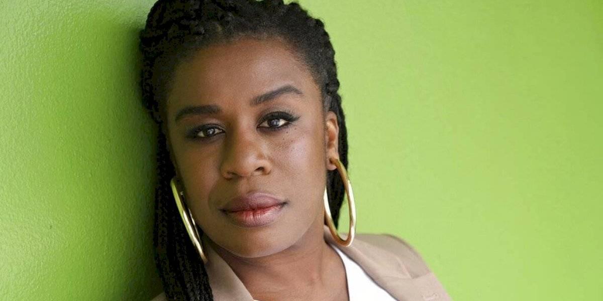 """""""Nosotras somos la realidad"""": El legado de """"Orange is the New Black"""" para las mujeres de color"""