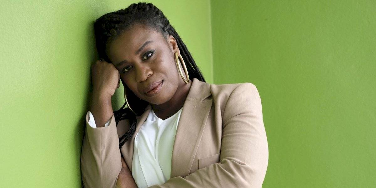 """Orange is the New Black"" deja legado para mujeres negras"
