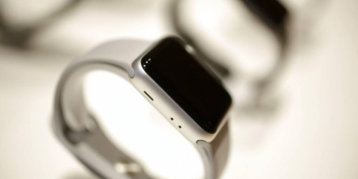 Apple arreglará falla que permite escuchar en app de Watch