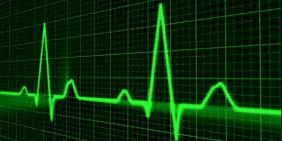Corazón mágico: El Pentágono desarrolló un láser capaz de reconocer a una persona por sus latidos