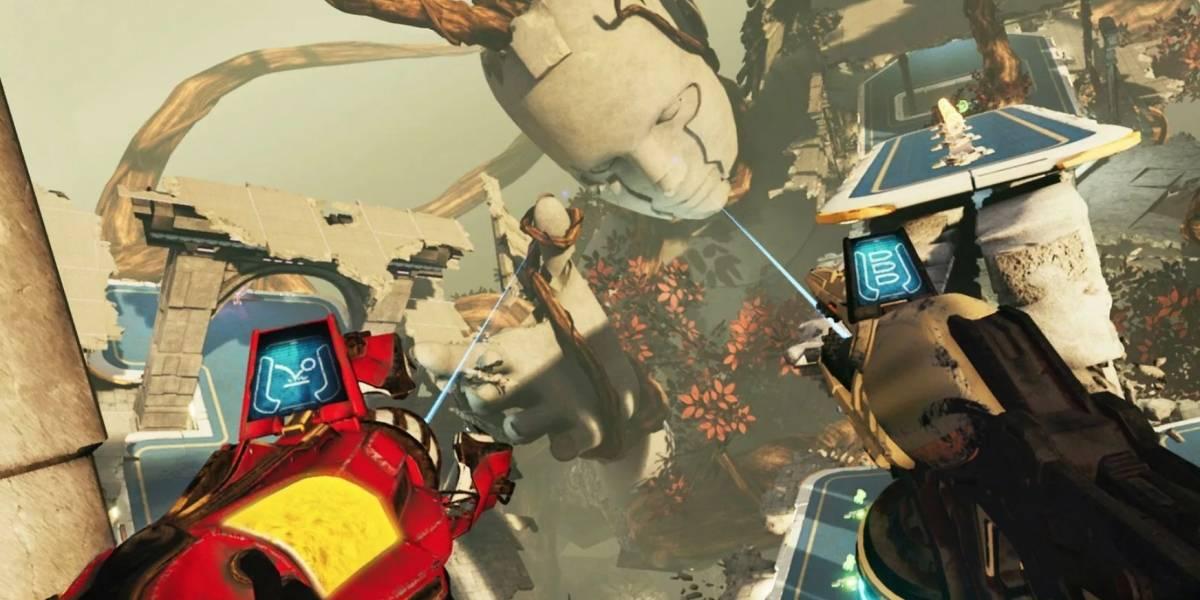 The Drop: Confira os novos jogos que serão liberados na próxima semana para PlayStation