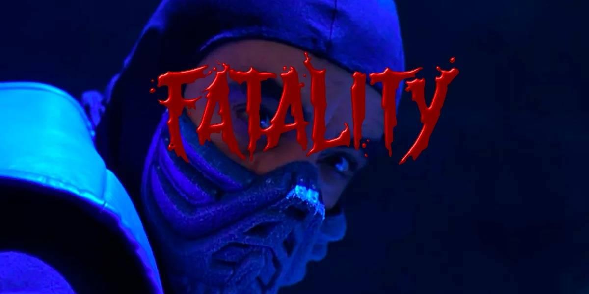 Reboot de Mortal Kombat tendrá Fatalities y será de clasificación adulta