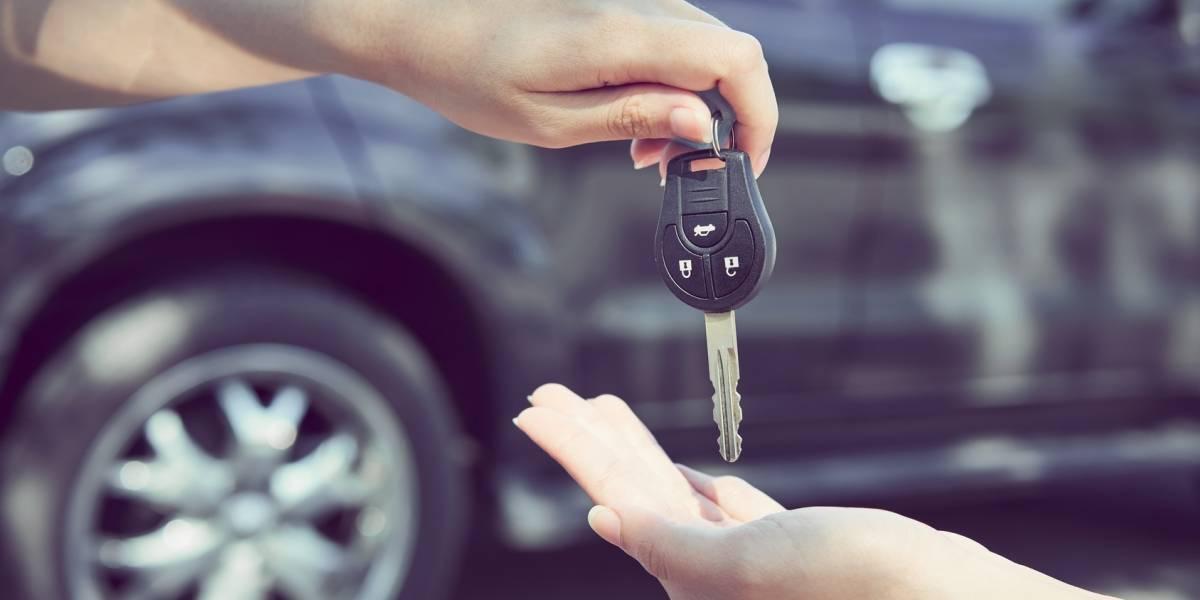 La nueva modalidad de robo de carros en el que es alterado el circuito de seguridad