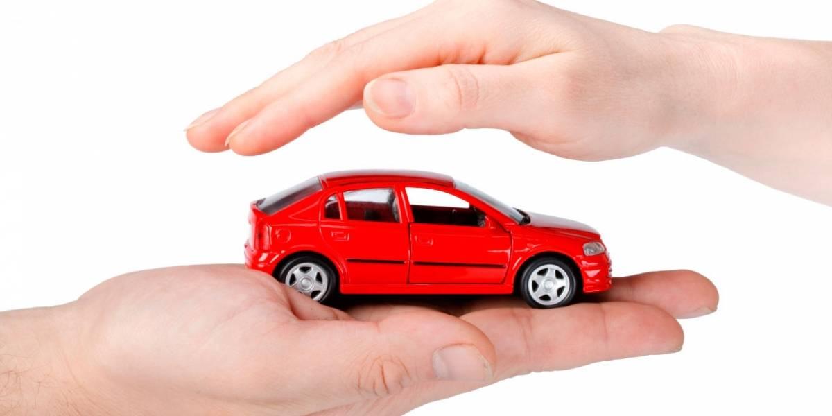 NEGOCIOS AQUÍ/ Quién es quién en la garantía de los autos