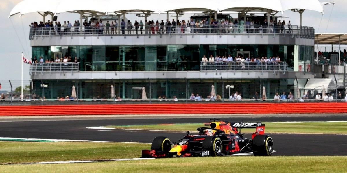 Análisis de lo que debemos esperar del Gran Premio de Gran Bretaña