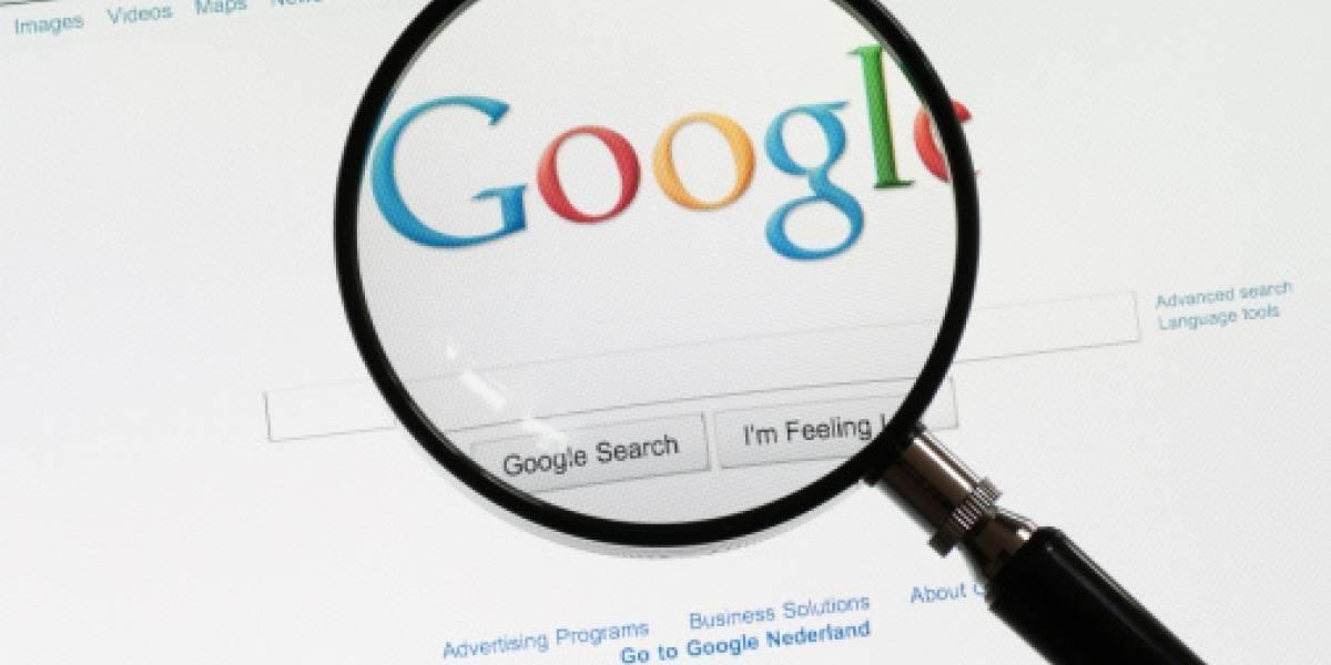Google reconoce que escucha el 0,2% de las conversaciones de los usuarios con su asistente virtual
