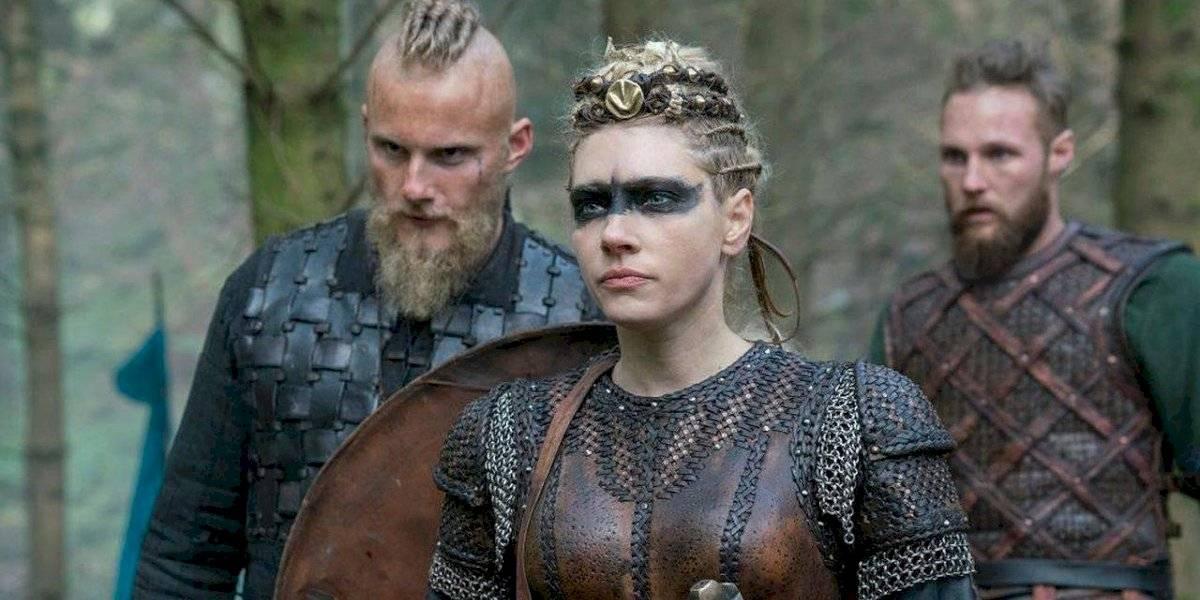 Vikings: Novidade está por vir e fãs devem ficar atentos