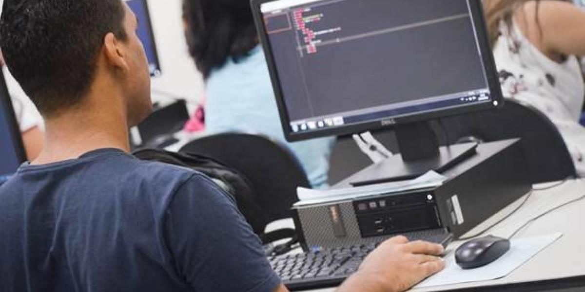 Fatec Osasco abre inscrição para curso de programação gratuito e com bolsa auxílio