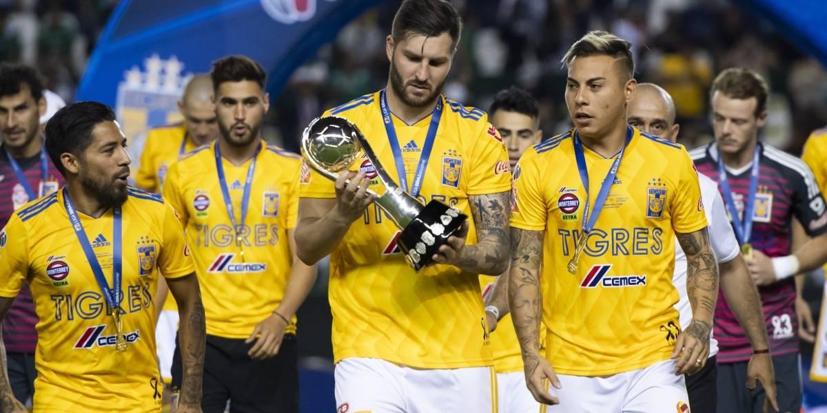 Bajo el marco: Fortalezas y debilidades de la Liga MX