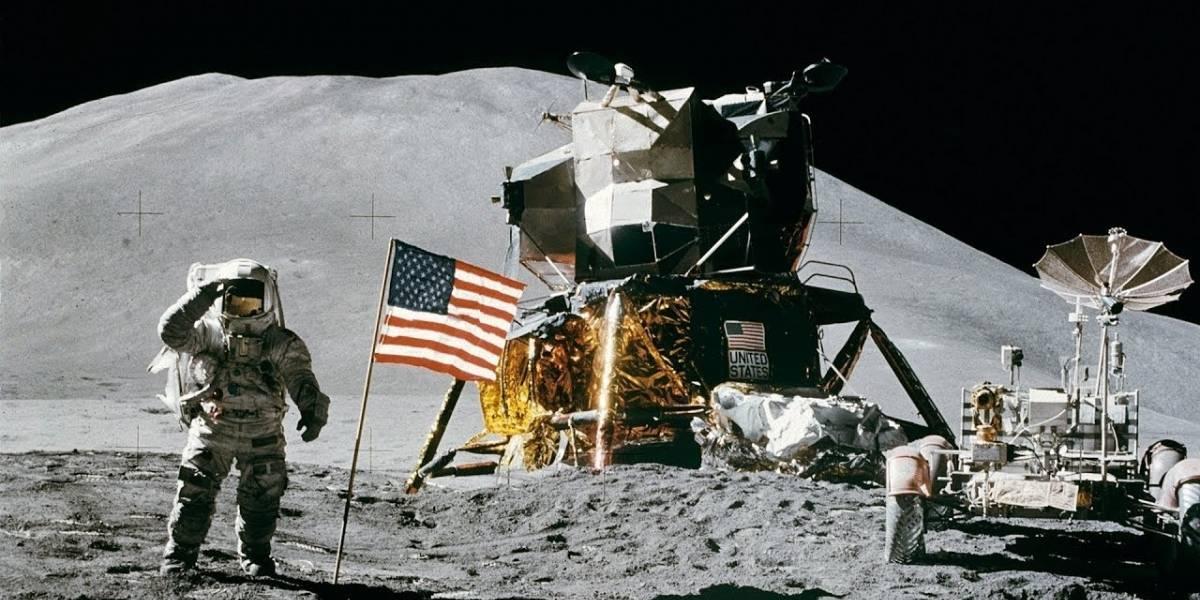 ESPECIAL APOLO 11: Teorías conspiranóicas sobre la llegada del hombre a la Luna