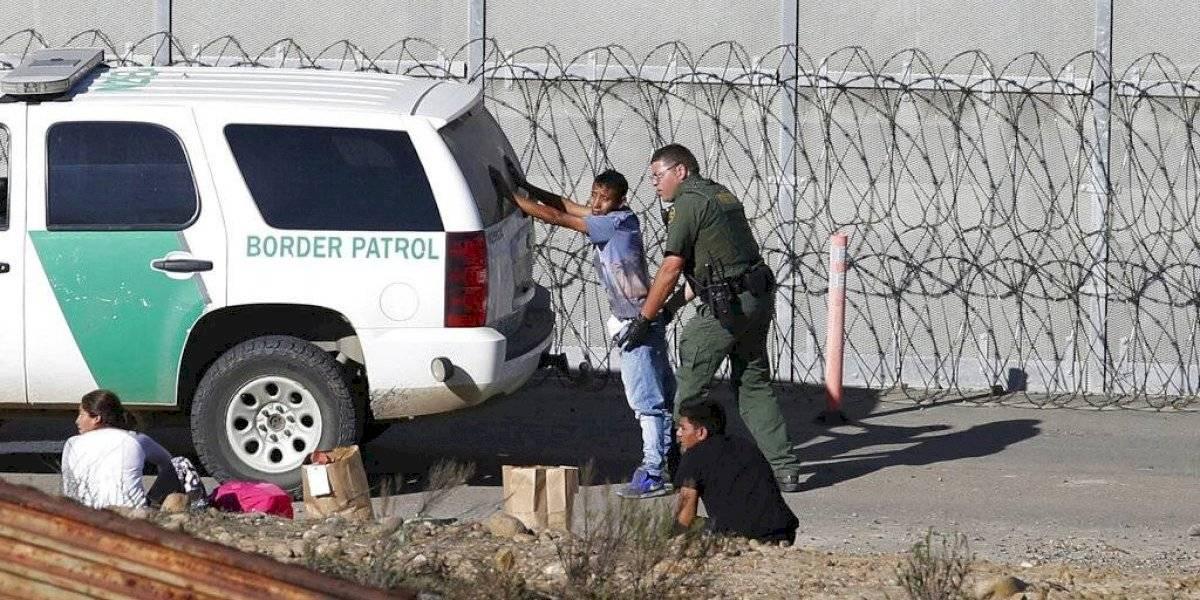 Descarta AMLO deportación masiva en EU 'porque hay un acuerdo'