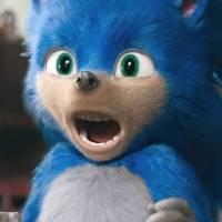 Presidente de Sega habla de la lucha por controlar la película de Sonic The Hedgehog. Noticias en tiempo real