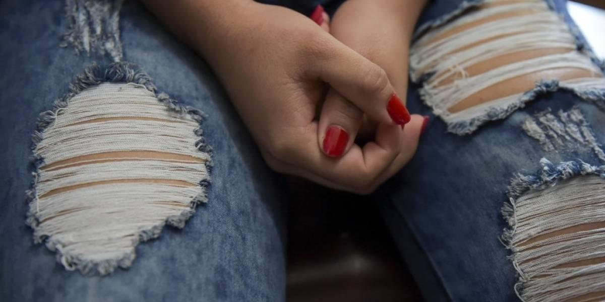 SVET brinda apoyo a extranjeras víctimas de trata