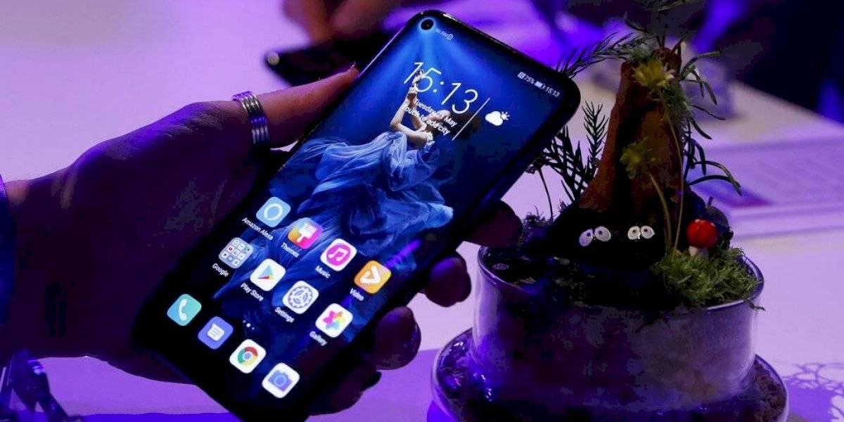 ¿Pensando en renovar el celular? 5 claves para elegir un buen smartphone sin gastar de más