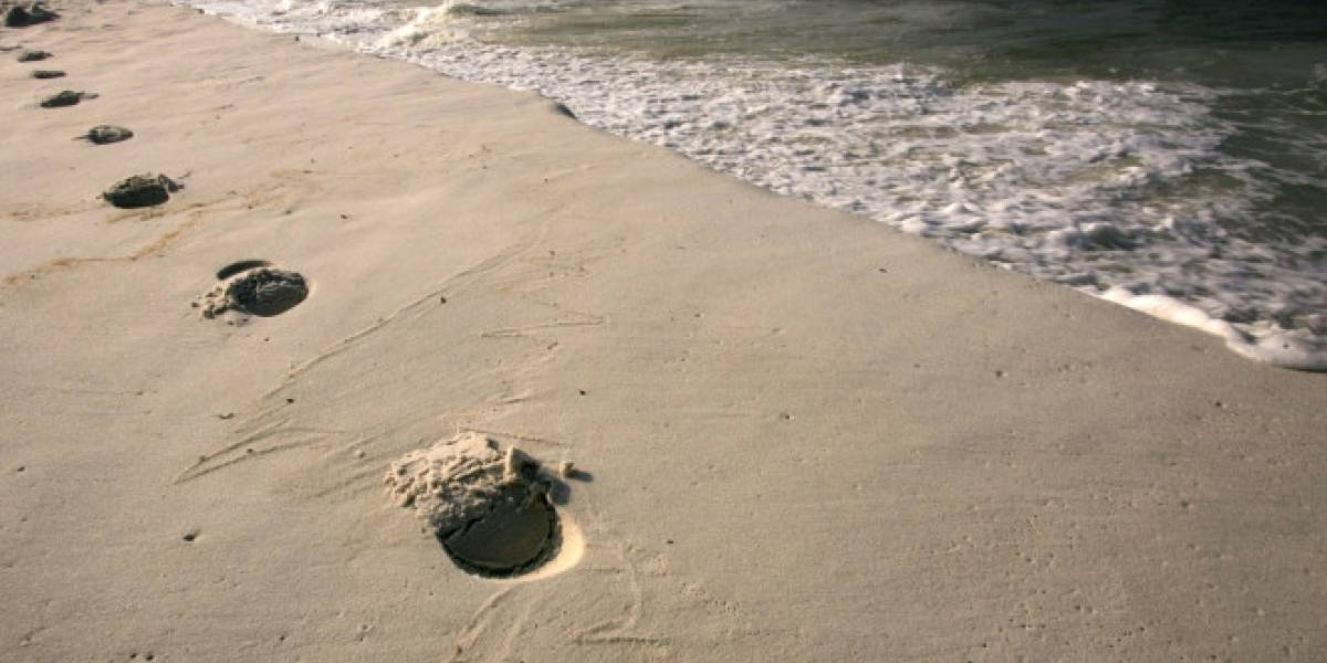 Se ahoga turista en playa de Condado y buscan a otra persona