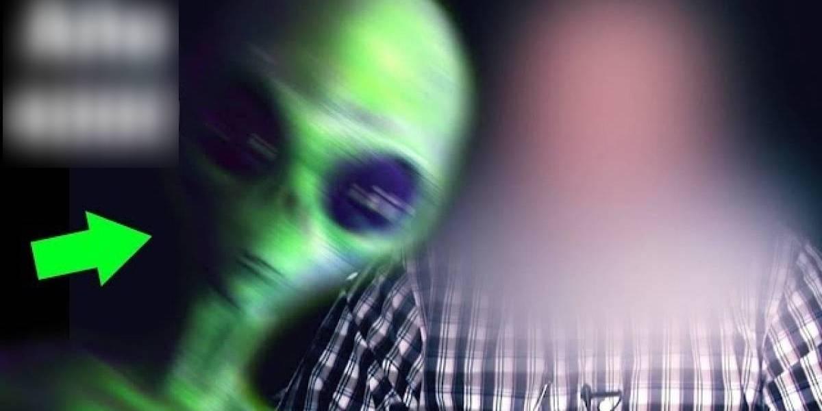 Cientos de miles de personas planean asaltar el 'Área 51' de EE.UU. en busca de extraterrestres