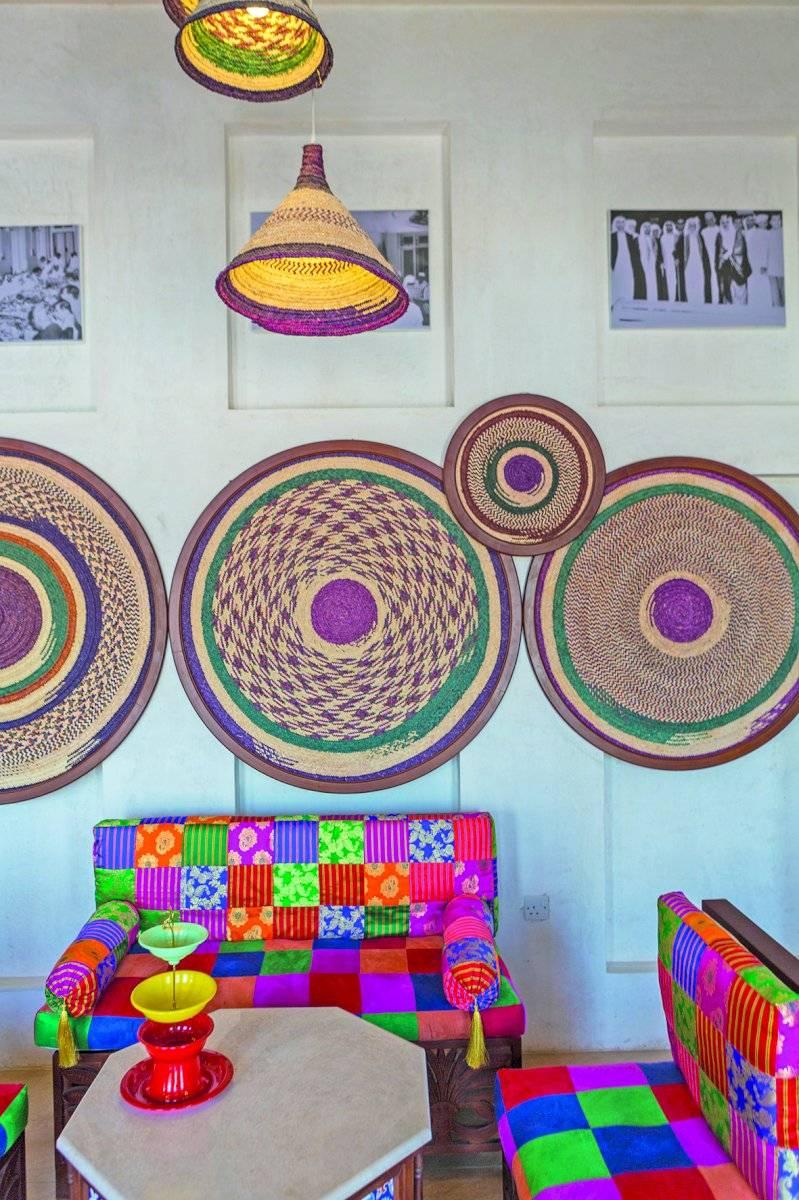 Cómo lograr una casa con estilo tradicional mexicano