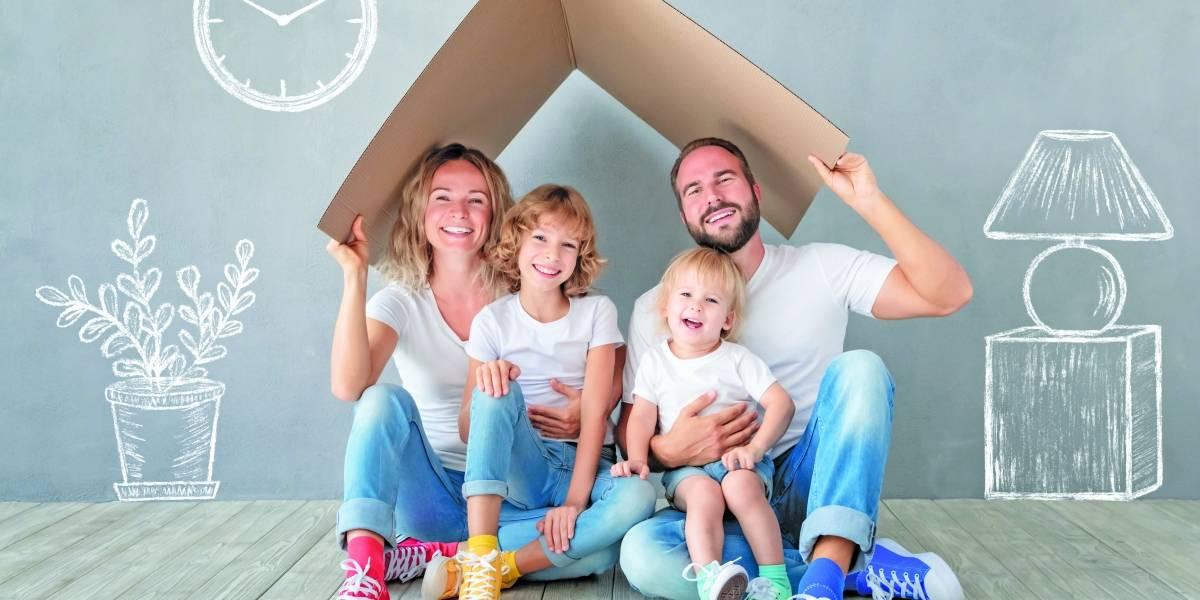 Primer semestre del 2019 impacta el sector de la vivienda
