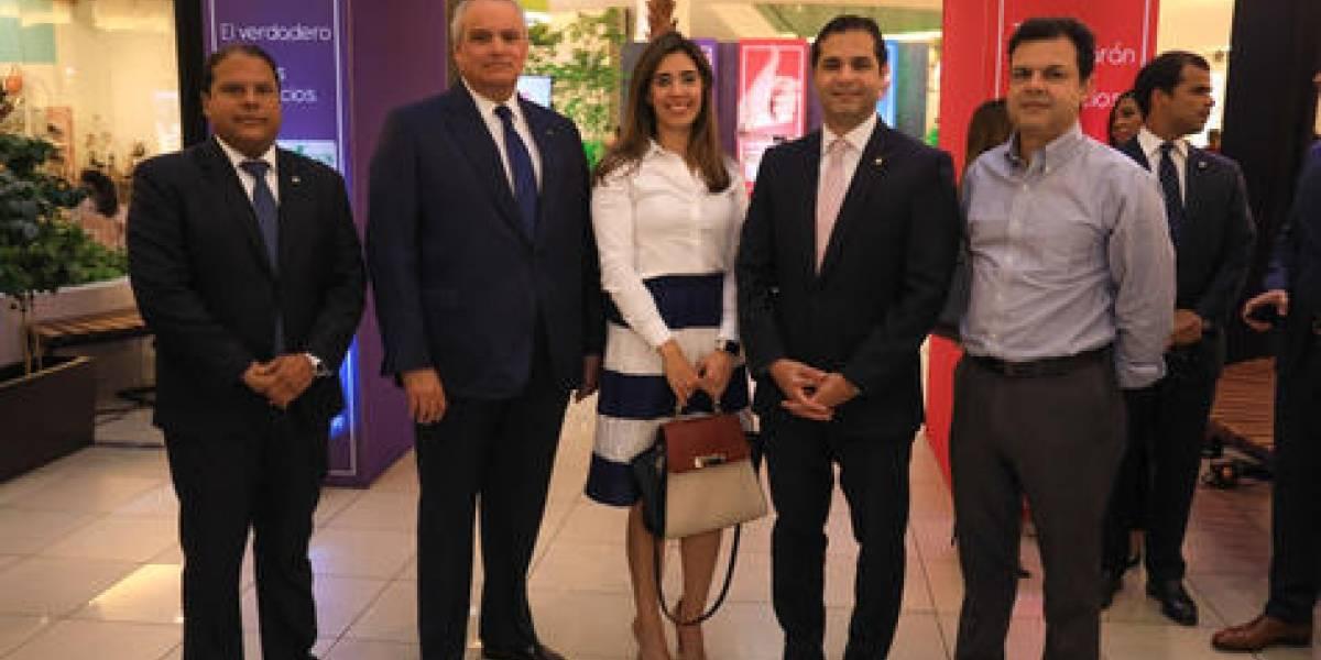 #TeVimosEn: Banco Popular y Centro Cuesta Nacional anuncian nuevos beneficios en su Tarjeta Mastercard CCN PLUS