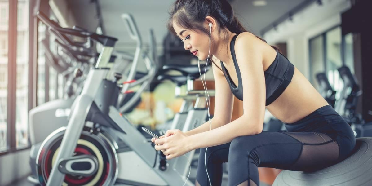 Realiza tus actividades cotidianas con más energía a través de estos suplementos