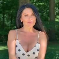 Elena Vulitsky