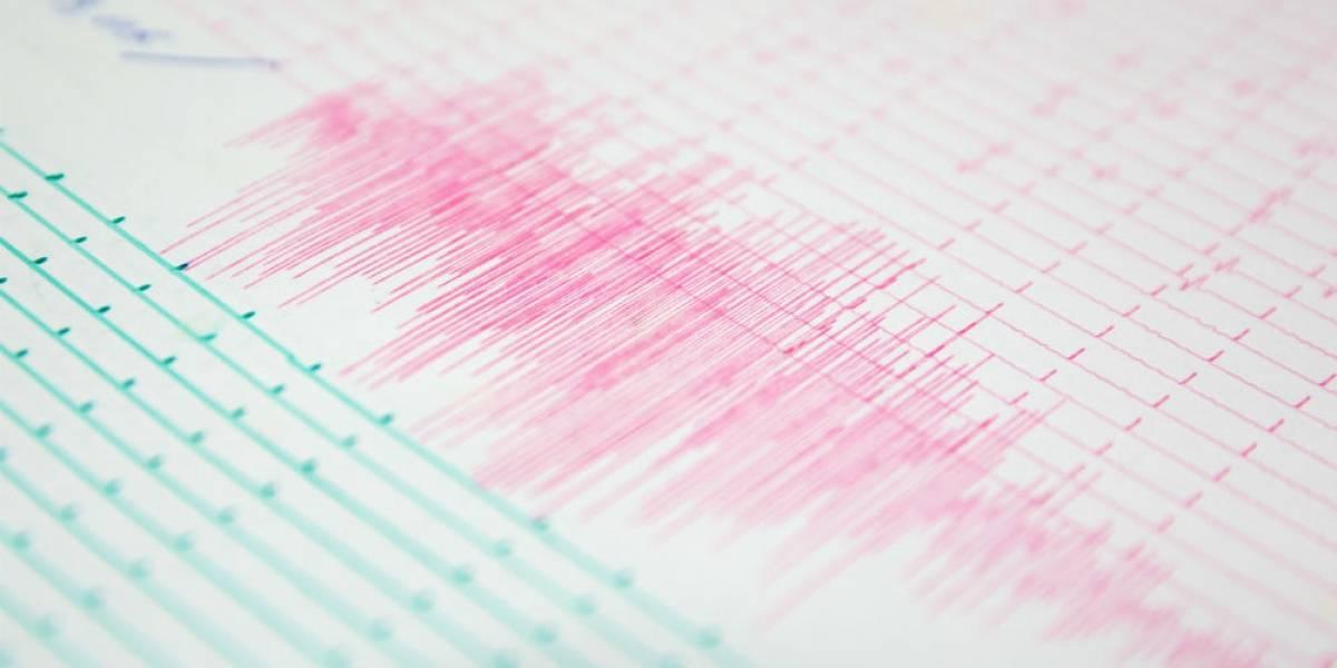 Suman 7 sismos en Miguel Hidalgo y Álvaro Obregón desde el viernes