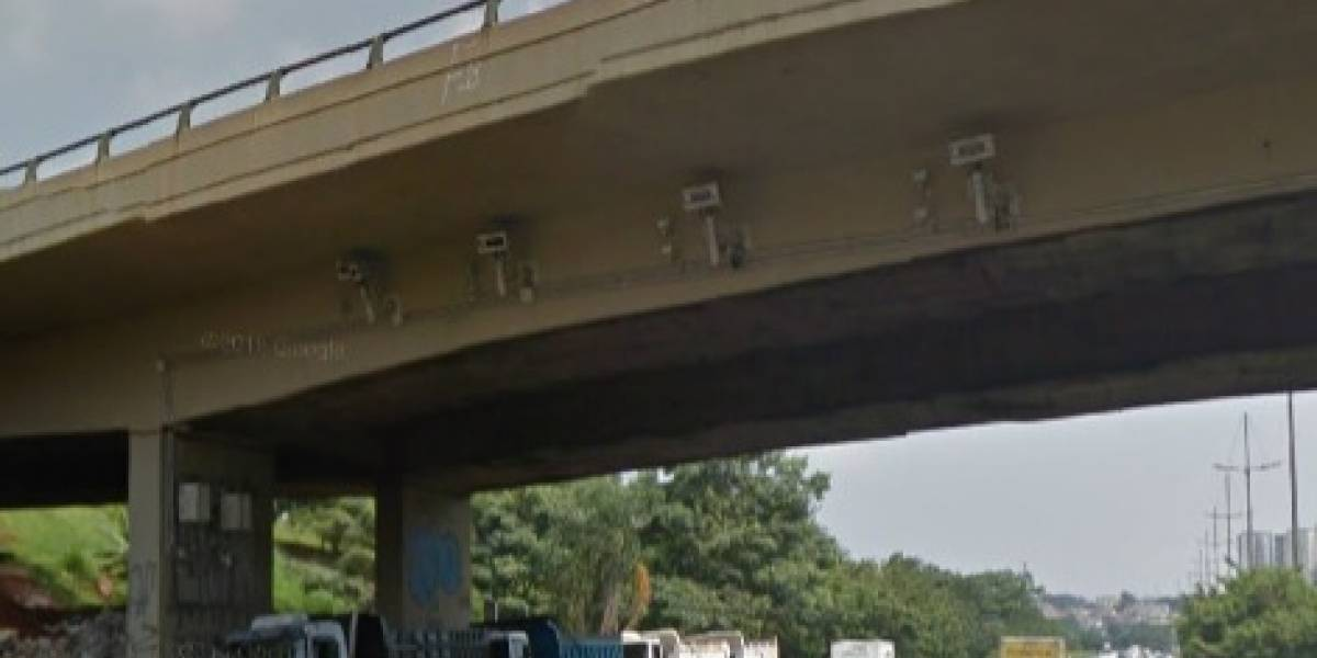 Detran 'caça' motoristas que recebem pontos de multas por infrações que não cometeram