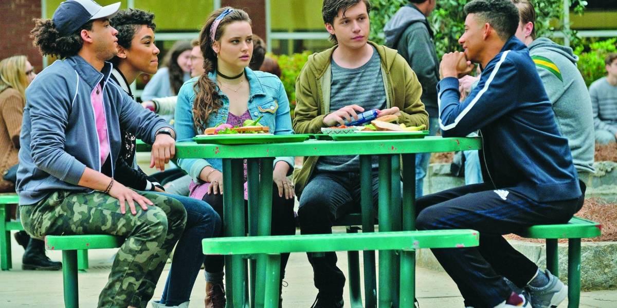 Mostra de cinema no CCSP destaca filmes sobre adolescência
