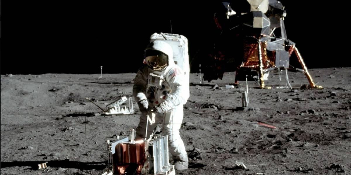 5 cosas que necesitas saber sobre las futuras metas en el espacio
