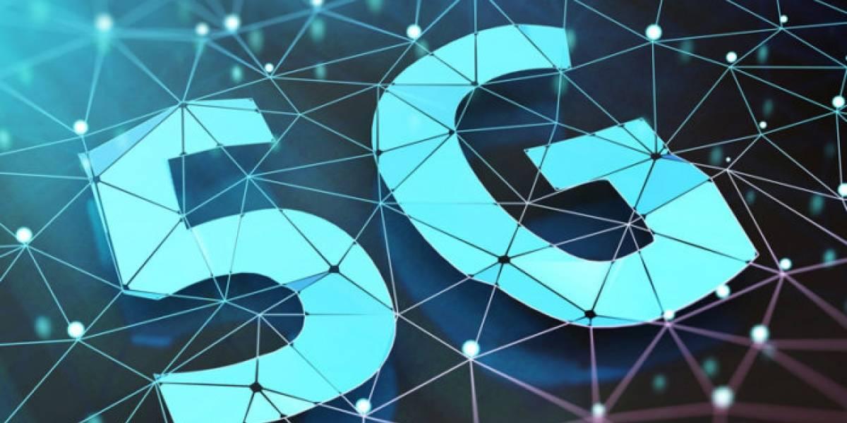 Xiaomi va con todo: lanzará más de 10 smartphones 5G en 2020