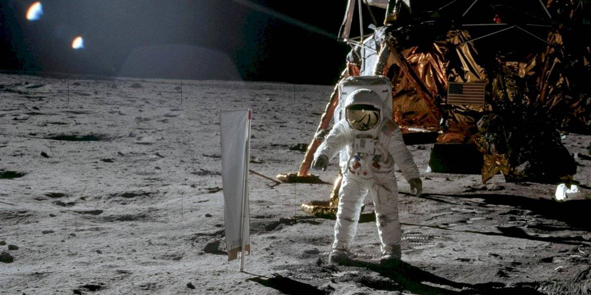 NASA busca a seis voluntarios para aislamientos de 8 meses y preparar misiones a la Luna y Marte