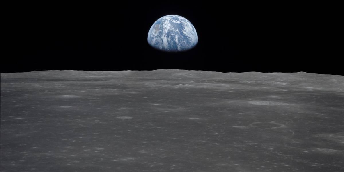 Los mitos tras la llegada del Apolo 11 a la Luna: ¿Se celebran los 50 años del mayor engaño en la historia mundial?
