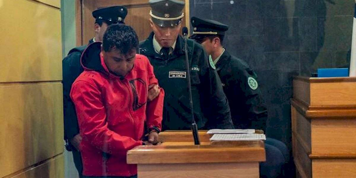 Reinician búsqueda de una de las víctimas del colectivero de Copiapó: se trata de una menor de edad