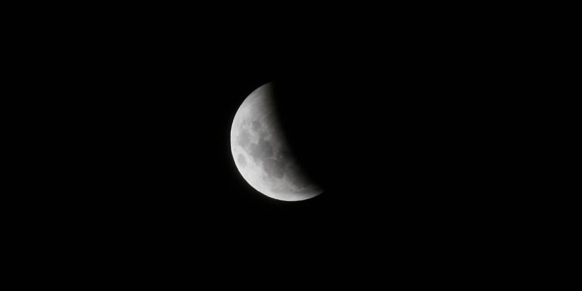 """""""Una gran noticia"""": La Tierra tiene una nueva Luna... claro que es temporal y mini"""
